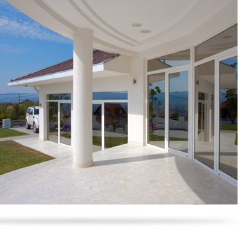 residential-glass-polishing-service