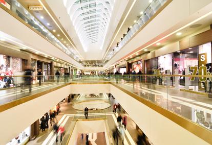 retail-glass-polishing-service2