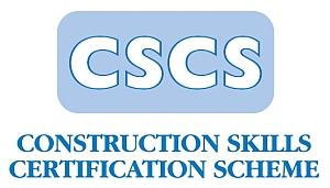 CSCS-cert-logo_SMALL_300x171