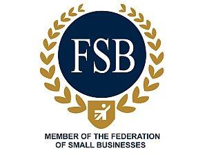 FSB-logo_2