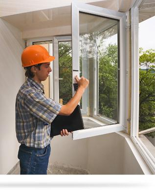construction-glass-polishing-service