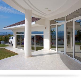 residential-glass-polishing-service
