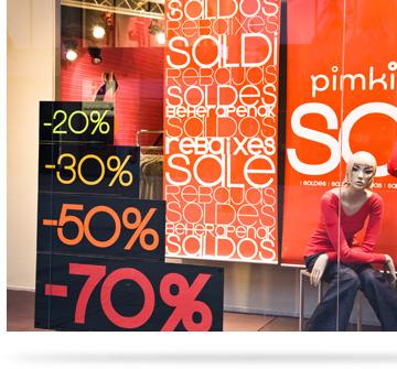 retail-glass-polishing-service